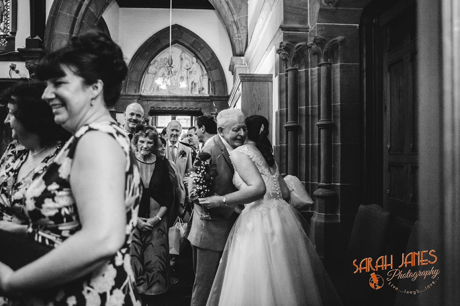 wedding photography Chester, Sarah Janes Photography Chester, Chester Town hall wedding, chester wedding_0017.jpg
