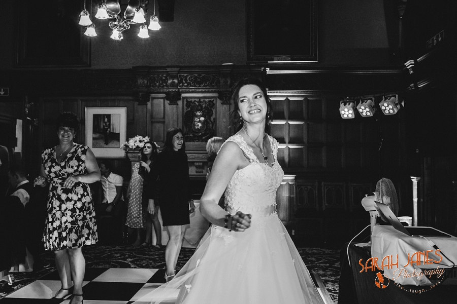 wedding photography Chester, Sarah Janes Photography Chester, Chester Town hall wedding, chester wedding_0020.jpg