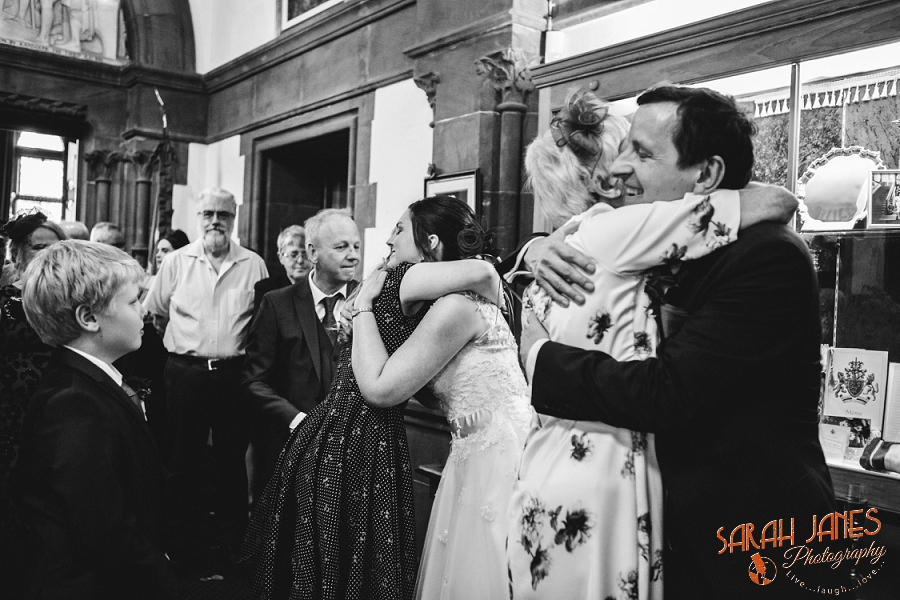 wedding photography Chester, Sarah Janes Photography Chester, Chester Town hall wedding, chester wedding_0038.jpg