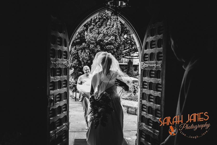 Wedding Photography at Shooters Hill  Hall, Shrewsbury wedding photography_0001.jpg