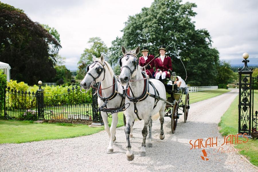 Wedding Photography at Shooters Hill  Hall, Shrewsbury wedding photography_0002.jpg