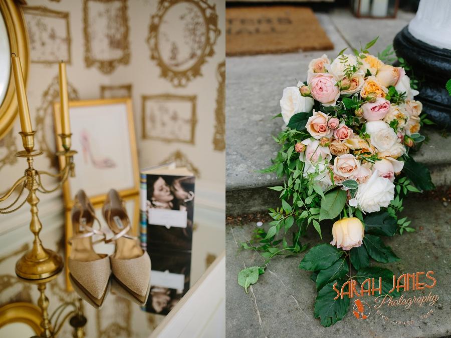 Wedding Photography at Shooters Hill  Hall, Shrewsbury wedding photography_0004.jpg