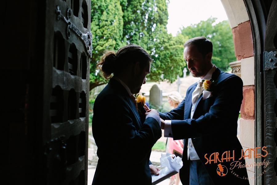 Wedding Photography at Shooters Hill  Hall, Shrewsbury wedding photography_0005.jpg
