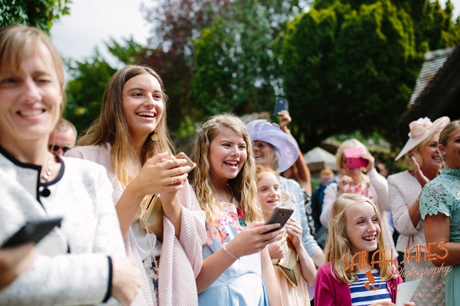Wedding Photography at Shooters Hill  Hall, Shrewsbury wedding photography_0008.jpg