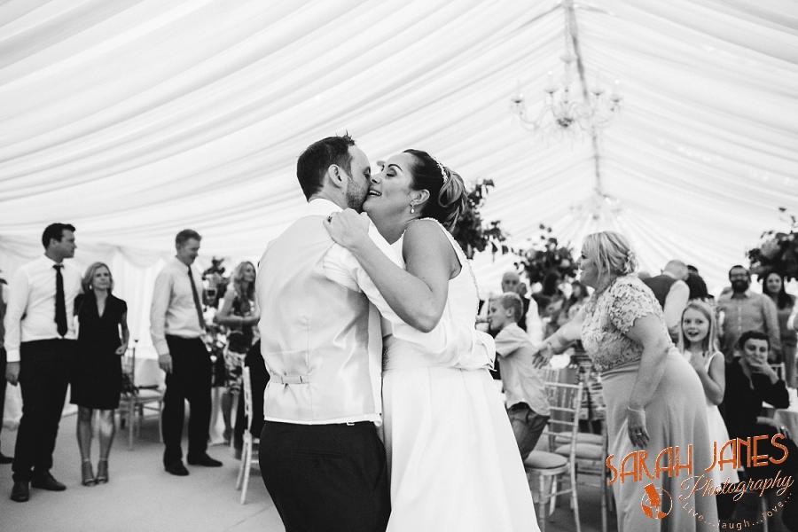 Wedding Photography at Shooters Hill  Hall, Shrewsbury wedding photography_0011.jpg