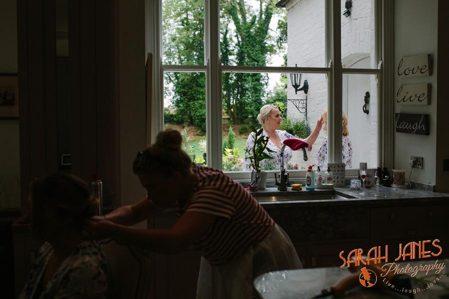 Wedding Photography at Shooters Hill  Hall, Shrewsbury wedding photography_0012.jpg