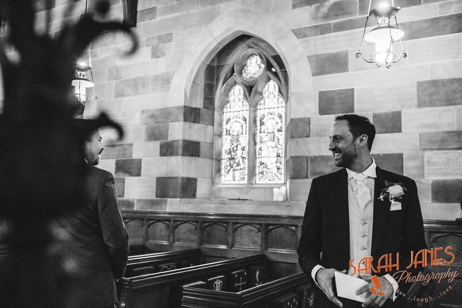 Wedding Photography at Shooters Hill  Hall, Shrewsbury wedding photography_0013.jpg