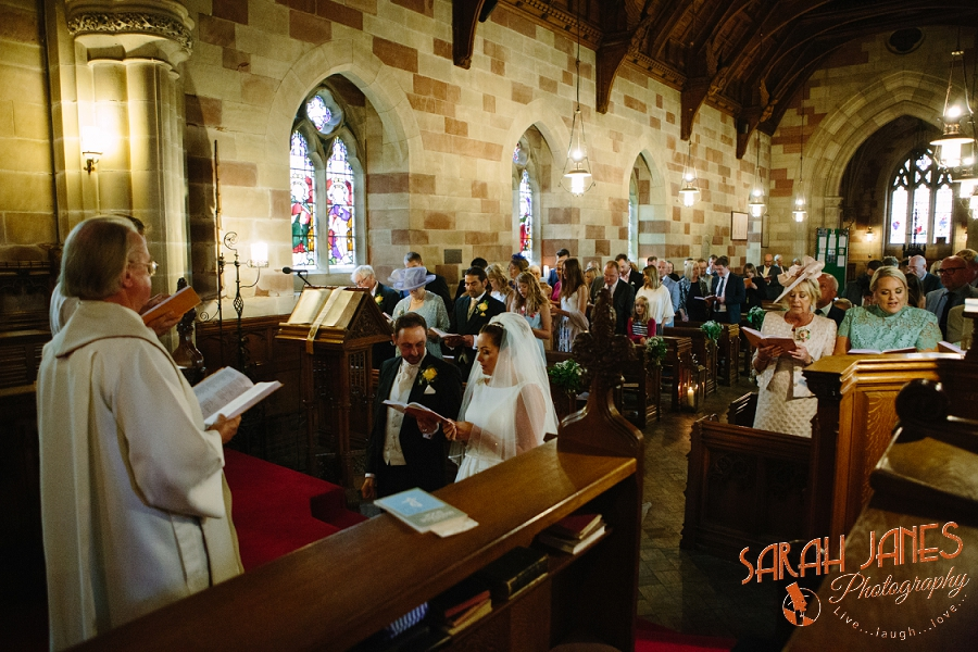 Wedding Photography at Shooters Hill  Hall, Shrewsbury wedding photography_0014.jpg
