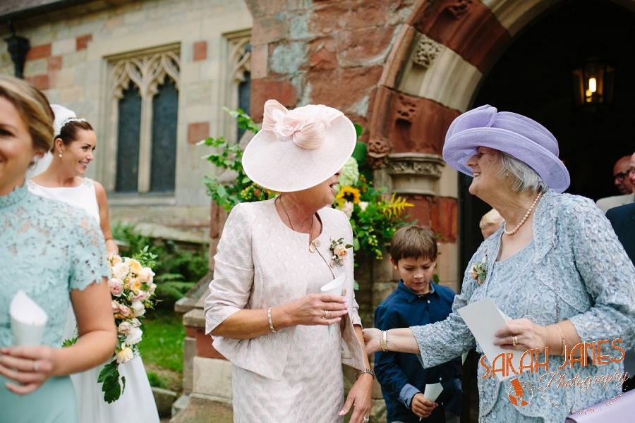 Wedding Photography at Shooters Hill  Hall, Shrewsbury wedding photography_0015.jpg