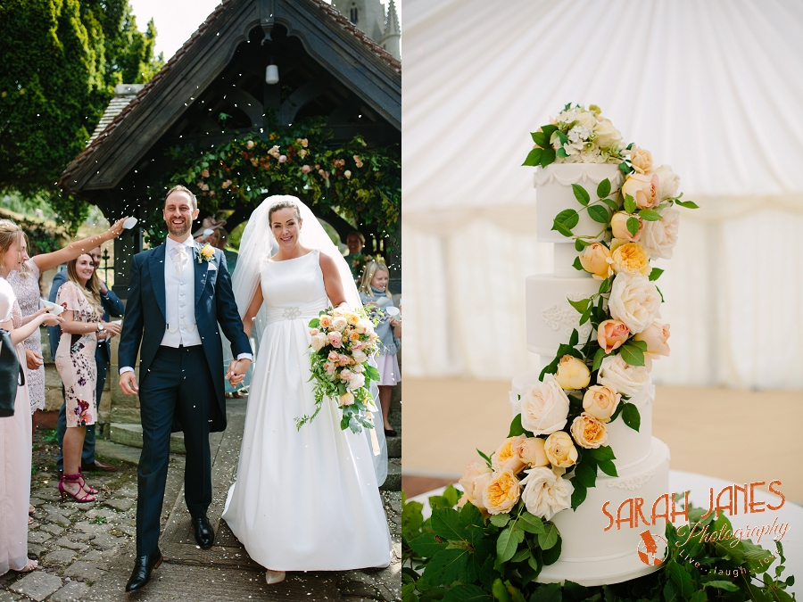 Wedding Photography at Shooters Hill  Hall, Shrewsbury wedding photography_0016.jpg