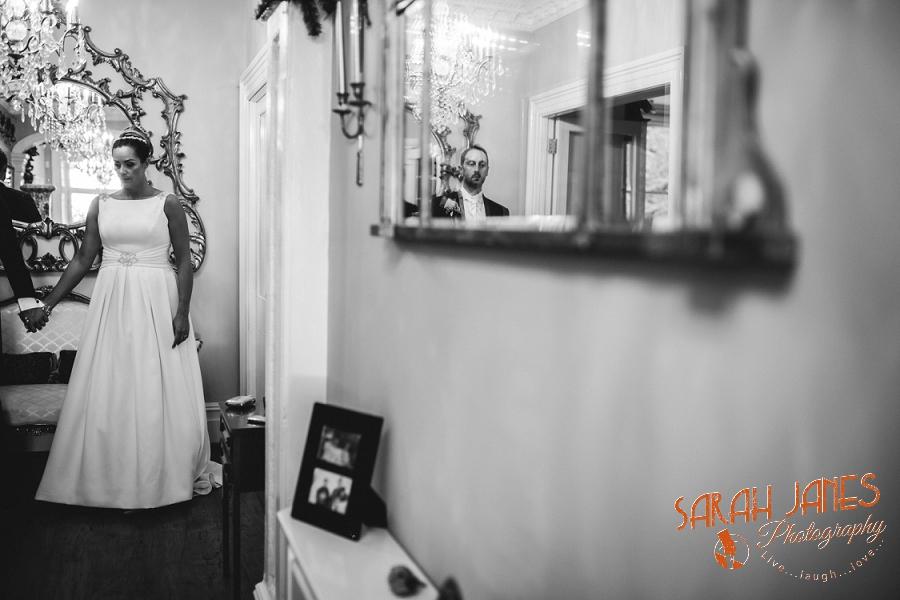Wedding Photography at Shooters Hill  Hall, Shrewsbury wedding photography_0018.jpg