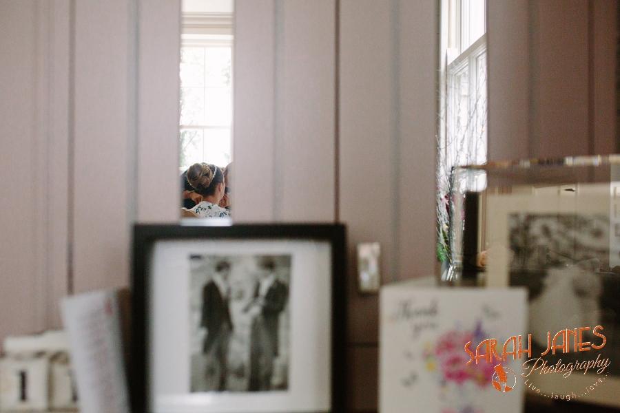 Wedding Photography at Shooters Hill  Hall, Shrewsbury wedding photography_0019.jpg