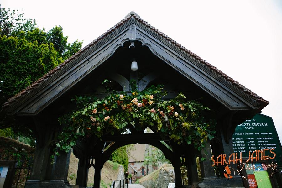Wedding Photography at Shooters Hill  Hall, Shrewsbury wedding photography_0020.jpg