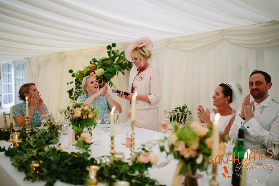 Wedding Photography at Shooters Hill  Hall, Shrewsbury wedding photography_0024.jpg