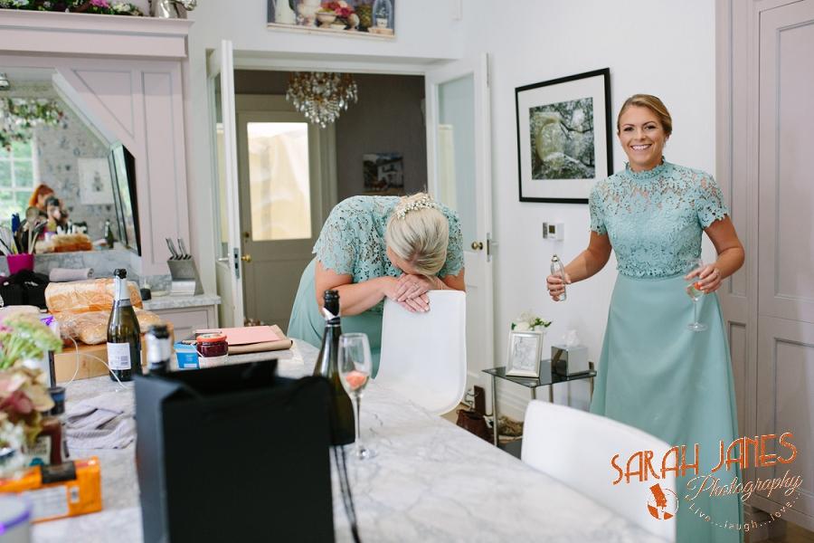 Wedding Photography at Shooters Hill  Hall, Shrewsbury wedding photography_0025.jpg