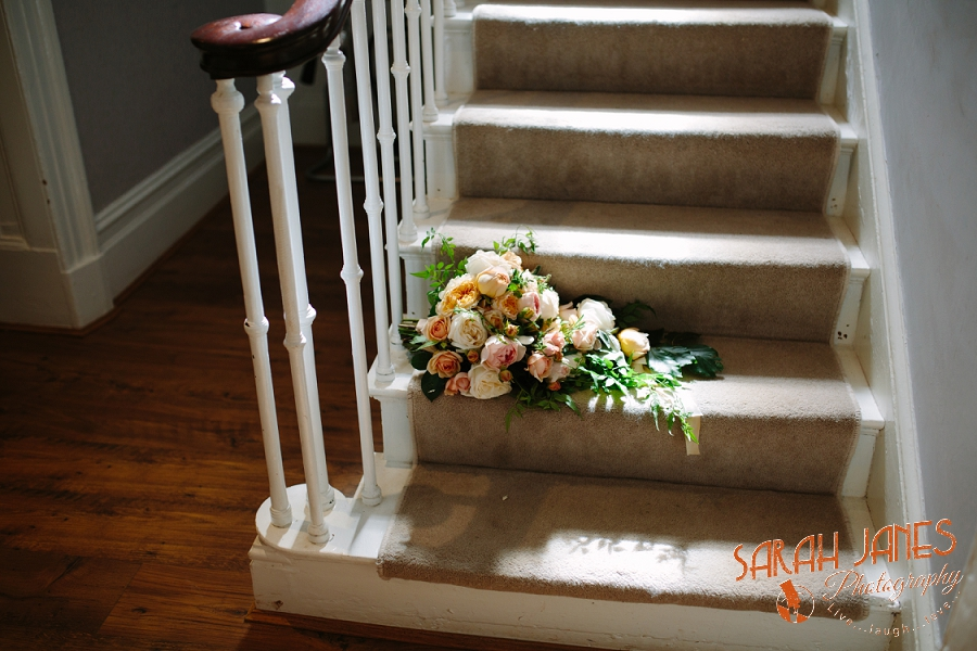Wedding Photography at Shooters Hill  Hall, Shrewsbury wedding photography_0027.jpg