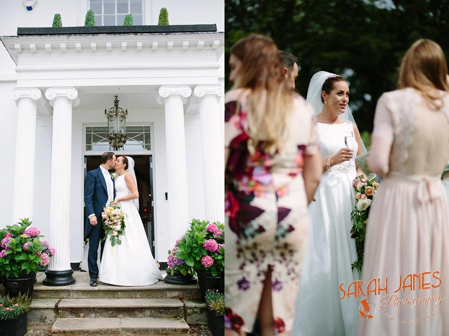 Wedding Photography at Shooters Hill  Hall, Shrewsbury wedding photography_0033.jpg