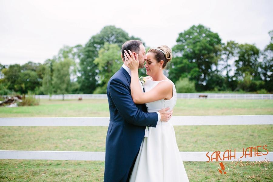 Wedding Photography at Shooters Hill  Hall, Shrewsbury wedding photography_0034.jpg