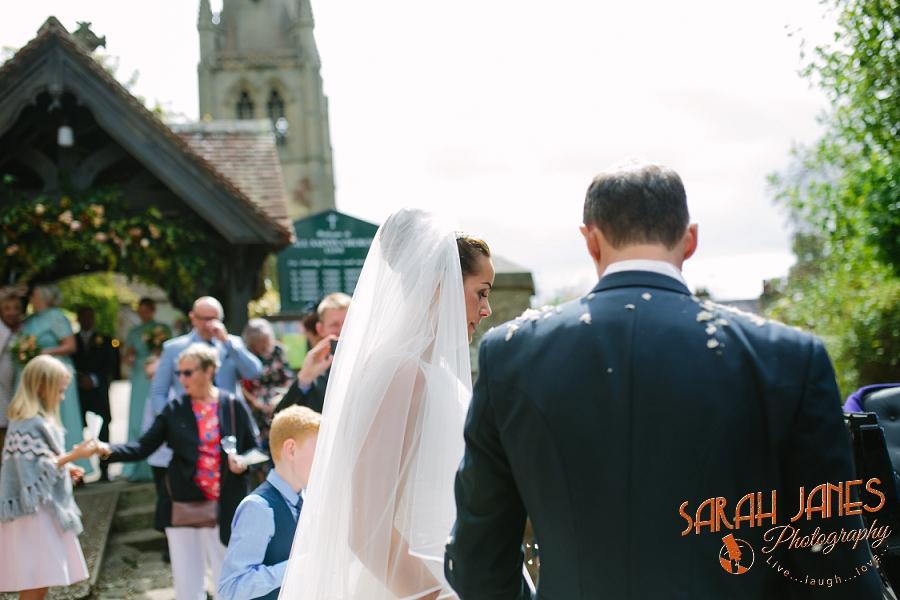 Wedding Photography at Shooters Hill  Hall, Shrewsbury wedding photography_0035.jpg