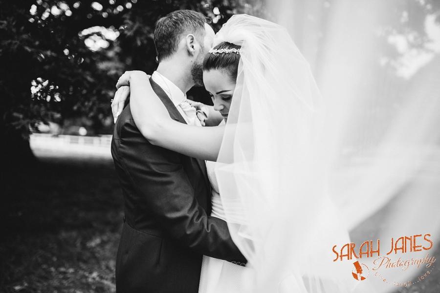 Wedding Photography at Shooters Hill  Hall, Shrewsbury wedding photography_0037.jpg