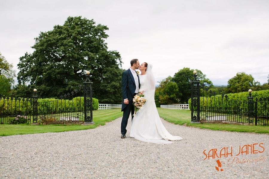 Wedding Photography at Shooters Hill  Hall, Shrewsbury wedding photography_0036.jpg