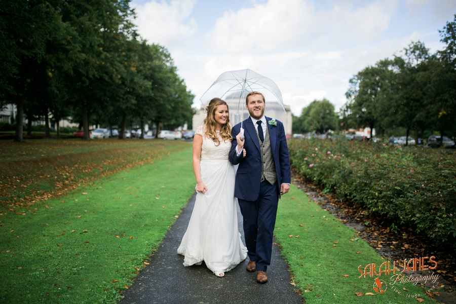 Wirral wedding photography, wirral wedding, wedding photography wirral_0003.jpg
