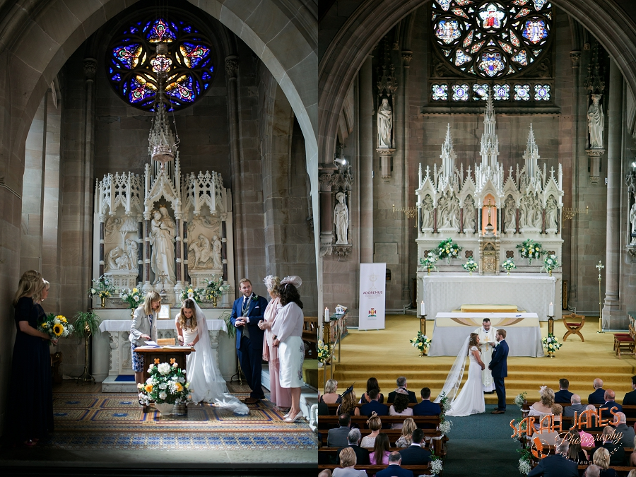 Wirral wedding photography, wirral wedding, wedding photography wirral_0006.jpg