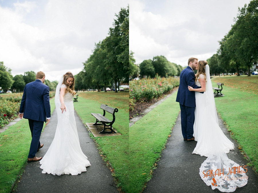 Wirral wedding photography, wirral wedding, wedding photography wirral_0008.jpg