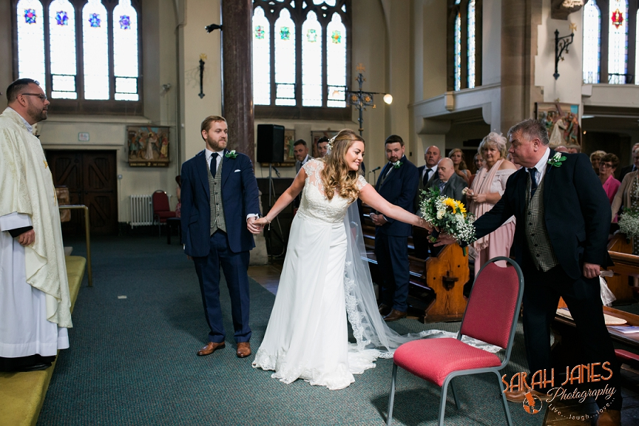 Wirral wedding photography, wirral wedding, wedding photography wirral_0012.jpg