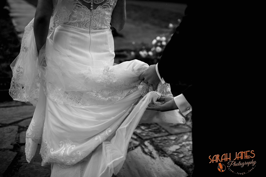 Wirral wedding photography, wirral wedding, wedding photography wirral_0014.jpg