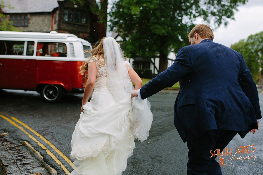 Wirral wedding photography, wirral wedding, wedding photography wirral_0023.jpg