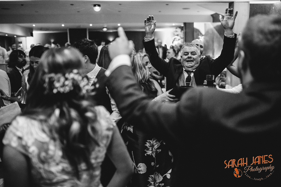 Wirral wedding photography, wirral wedding, wedding photography wirral_0027.jpg
