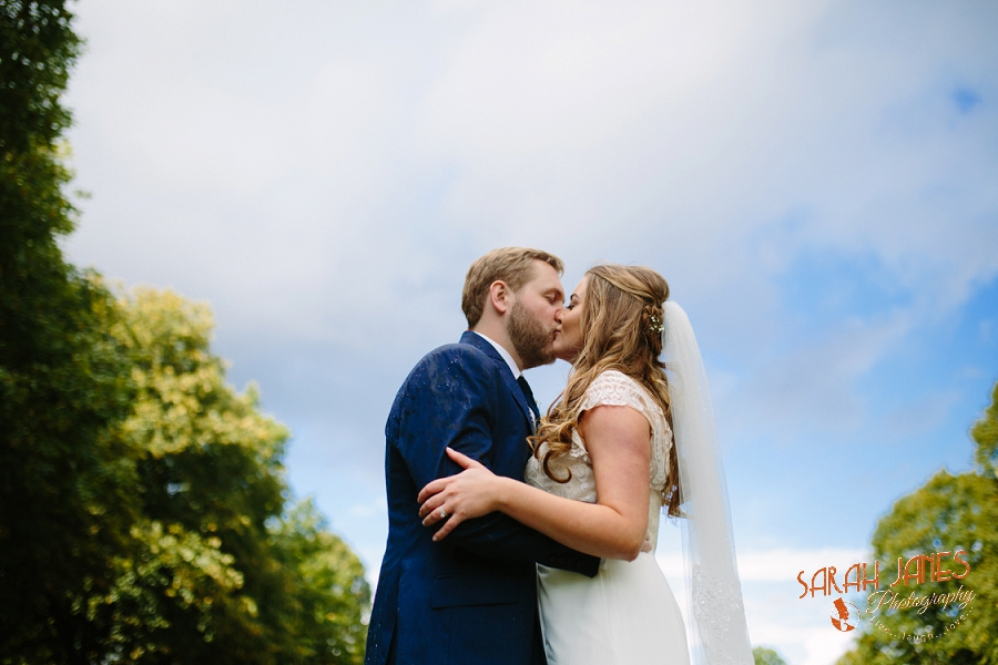 Wirral wedding photography, wirral wedding, wedding photography wirral_0029.jpg