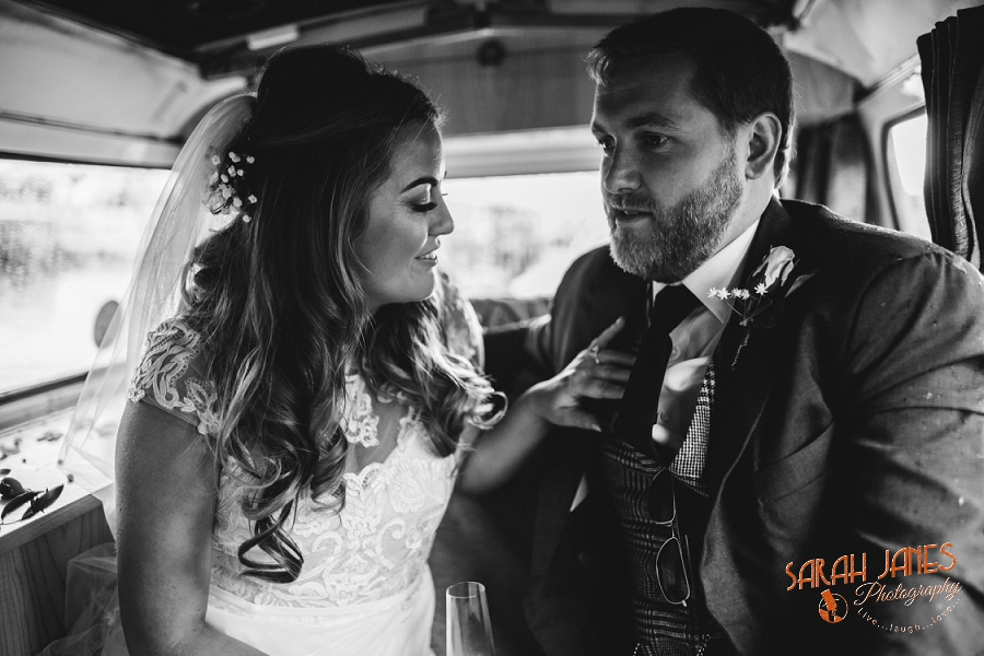 Wirral wedding photography, wirral wedding, wedding photography wirral_0031.jpg