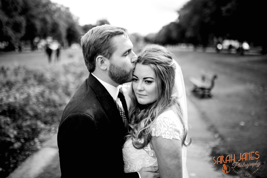 Wirral wedding photography, wirral wedding, wedding photography wirral_0038.jpg