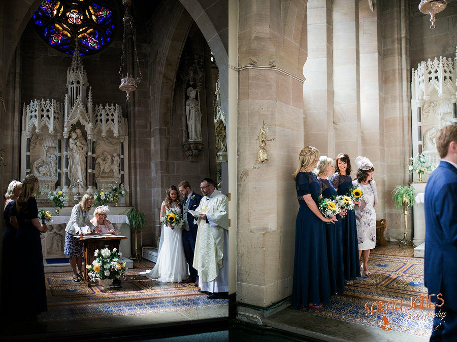 Wirral wedding photography, wirral wedding, wedding photography wirral_0037.jpg