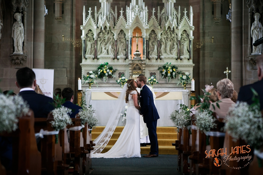 Wirral wedding photography, wirral wedding, wedding photography wirral_0042.jpg