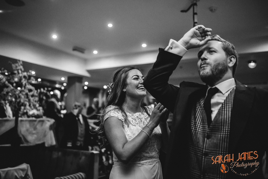 Wirral wedding photography, wirral wedding, wedding photography wirral_0051.jpg