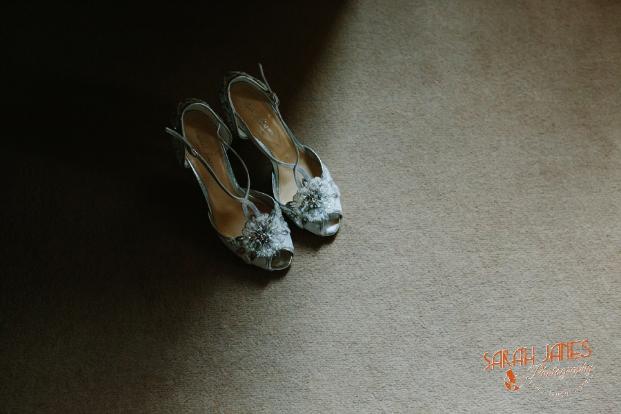 Chesdire wedding photography, Cheshire wedding, wedding photography at Peckforton_0002.jpg