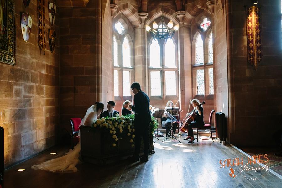 Chesdire wedding photography, Cheshire wedding, wedding photography at Peckforton_0003.jpg