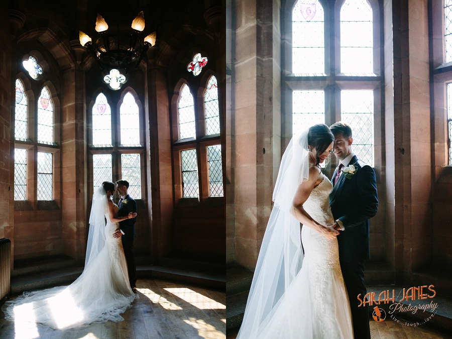 Chesdire wedding photography, Cheshire wedding, wedding photography at Peckforton_0004.jpg