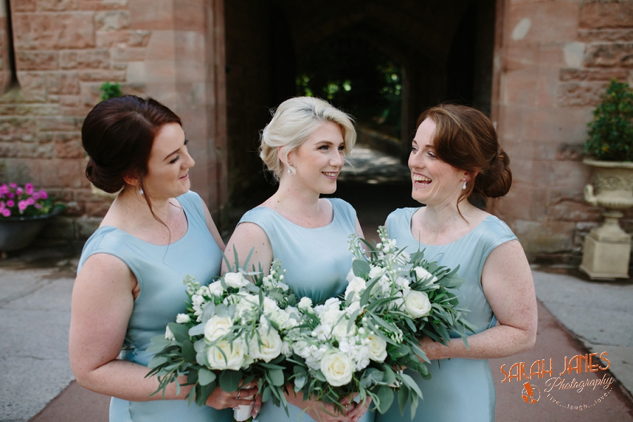 Chesdire wedding photography, Cheshire wedding, wedding photography at Peckforton_0005.jpg