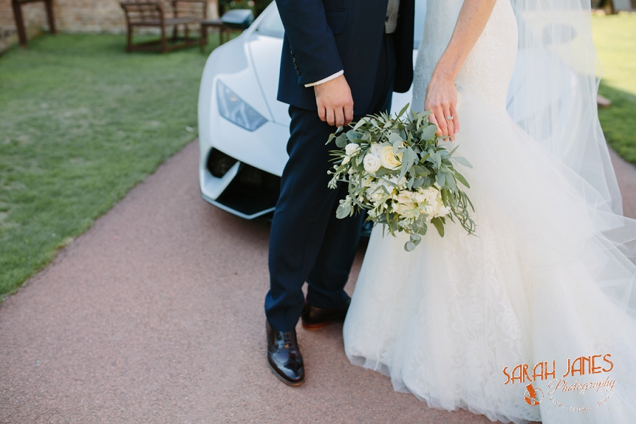 Chesdire wedding photography, Cheshire wedding, wedding photography at Peckforton_0006.jpg