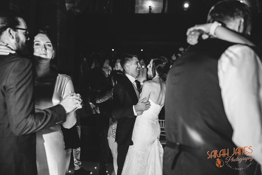 Chesdire wedding photography, Cheshire wedding, wedding photography at Peckforton_0007.jpg