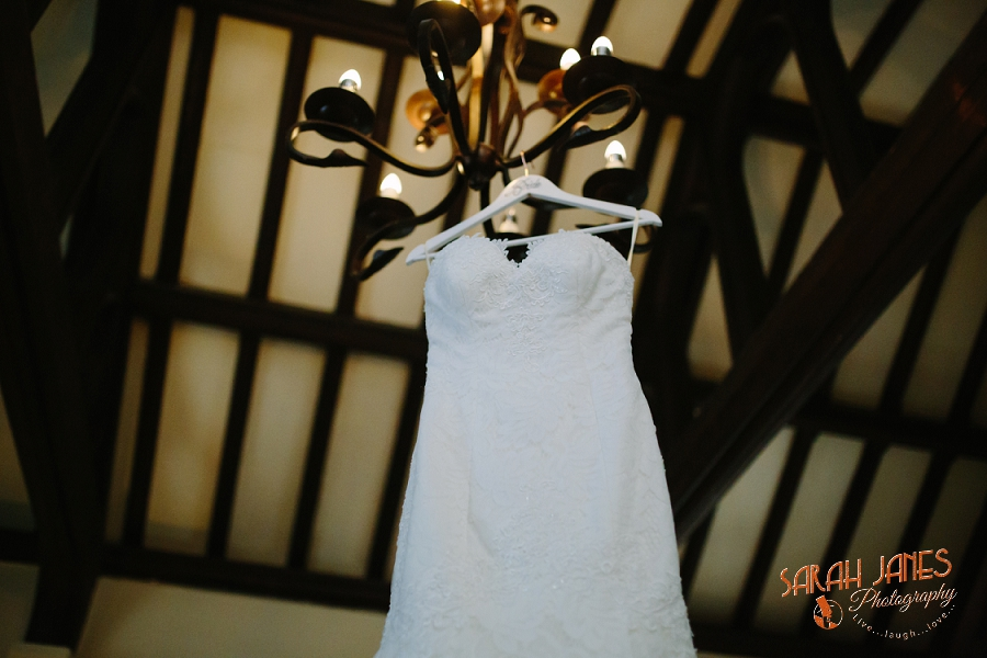 Chesdire wedding photography, Cheshire wedding, wedding photography at Peckforton_0008.jpg