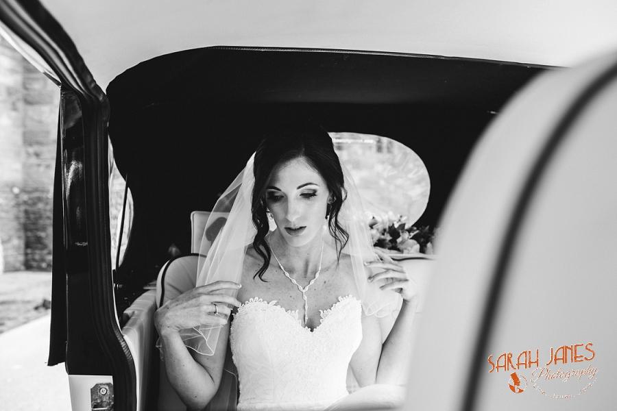 Chesdire wedding photography, Cheshire wedding, wedding photography at Peckforton_0009.jpg
