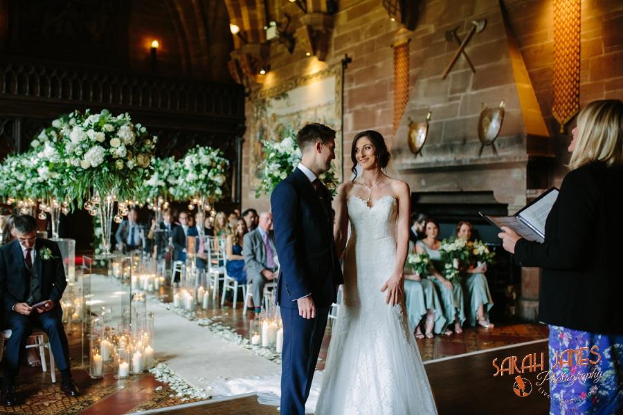 Chesdire wedding photography, Cheshire wedding, wedding photography at Peckforton_0010.jpg