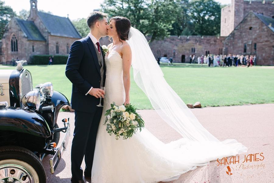 Chesdire wedding photography, Cheshire wedding, wedding photography at Peckforton_0011.jpg