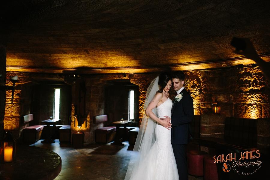 Chesdire wedding photography, Cheshire wedding, wedding photography at Peckforton_0012.jpg