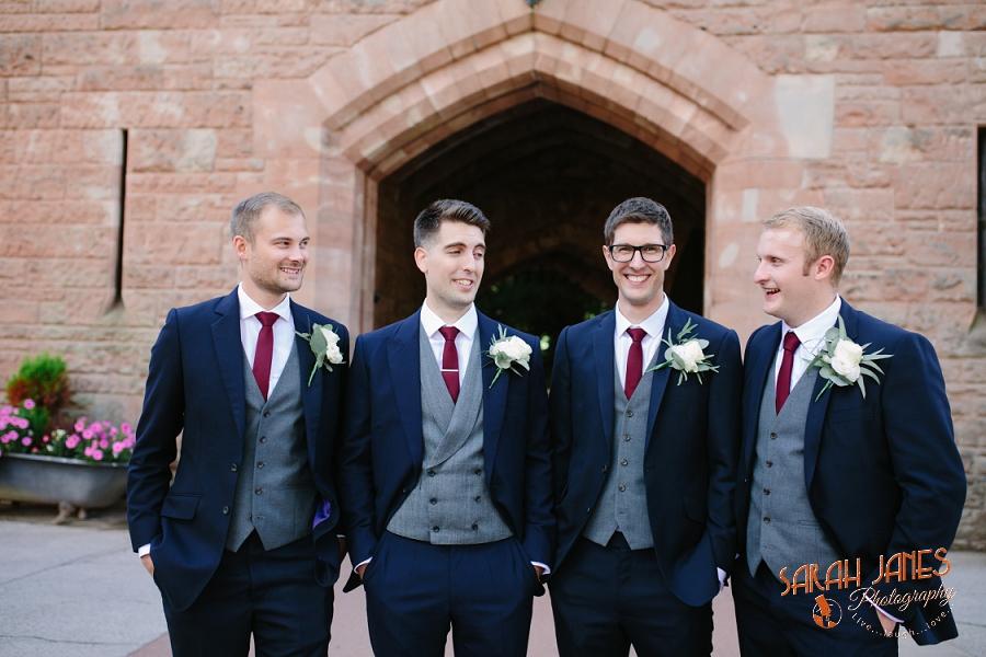 Chesdire wedding photography, Cheshire wedding, wedding photography at Peckforton_0013.jpg